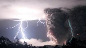 Tormentas cloud computing