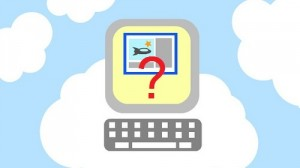 que cloud computing