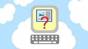 que cloud computing