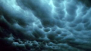 mitos sobre software cloud computing