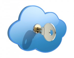 seguridad software cloud computing