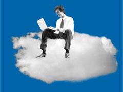el cloud computing no deja de generar empleo