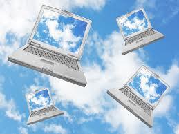 que se necesita para trabajar en el cloud computing
