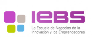 iebschool master en software libre de gestion y open source