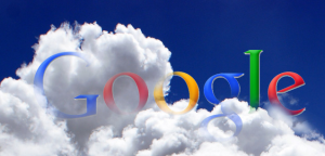 google mejorara seguridad google cloud storage